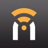 Android Nexar - AI Dashcam (Unreleased) Resim