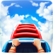 RollerCoaster Tycoon® 4 Mobile Android