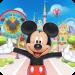 Disney Magic Kingdoms Android
