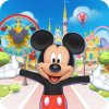Android Disney Magic Kingdoms Resim