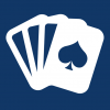 Android Microsoft Solitaire Collection Resim