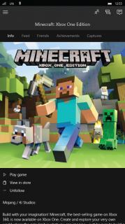 Xbox Resimleri