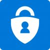 Android Azure Authenticator Resim