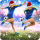 SkillTwins Football Game Android indir