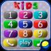 Çocuk Oyunu: Bebek Telefon Android