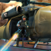 Air Shooter 3D Android