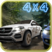 4x4 Off-Road Rally 7 Android