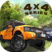 4x4 Off-Road Rally 6 Android