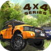 Android 4x4 Off-Road Rally 6 Resim
