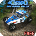 4x4 Off-Road Rally 2 Android