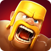 Android Clash of Clans Resim