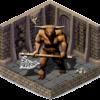 Android Exiled Kingdoms RPG Resim
