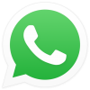 Android WhatsApp Messenger Resim