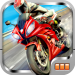 Drag Racing: Bike Edition Android