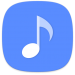 Samsung Music Android
