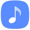 Android Samsung Music Resim