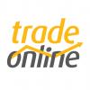 Android VakıfBank TradeOnline Resim