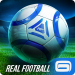 Real Football Android