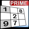 Android Sudoku Prime Resim