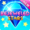Android Bejeweled Stars: Free Match 3 Resim