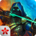 Gods and Glory Android