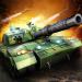 Tank Strike - battle online Android