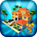 City Island: Sim Town Tycoon Android