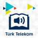 Türktelekom TelefonKütüphanesi Android