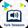 Android Türktelekom TelefonKütüphanesi Resim