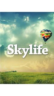 Skylife Resimleri