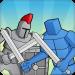 Epic Battle Simulator Android