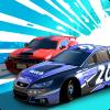 Android Smash Bandits Racing Resim