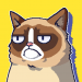 Grumpy Cat's Worst Game Ever Android