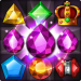 Jewels Temple Quest : Match 3 Android