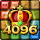 4096 Jewels : Make Crown Android indir