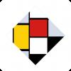 Android Picas - Sanat Filtreleri Resim