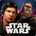 Star Wars: Force Arena Android