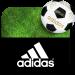 adidas EURO 2012 LiveWallpaper Android