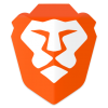 Android Brave Browser Resim