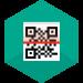 Kaspersky QR Scanner Android