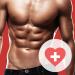 Fitness & Vücut Geliştirme Android