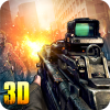 Android Zombie Frontier 3 Resim