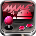 MAME4droid  (0.139u1) Android