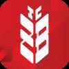 Android Ziraat Tablet Resim