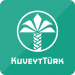 Kuveyt Türk Mobil Şube Android