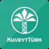 Android Kuveyt Türk Mobil Şube Resim