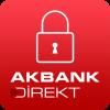 Android Akbank Direkt Şifreci Resim