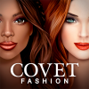 Android Covet Fashion - Dress Up Game Resim