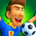 Stick Soccer 2 Android