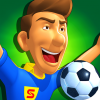 Android Stick Soccer 2 Resim